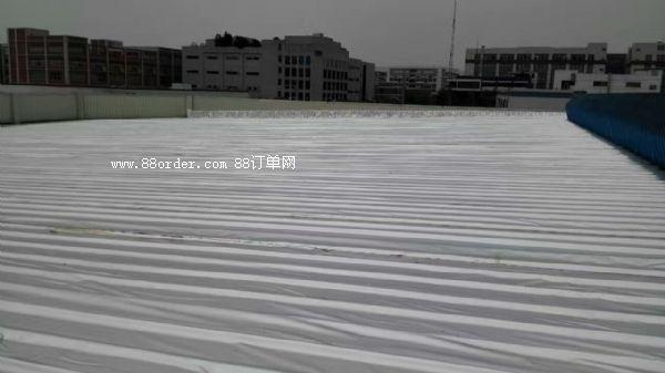 防水补漏纳米隔热隔水毡防水毯