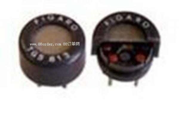 可燃气体传感器tgs813