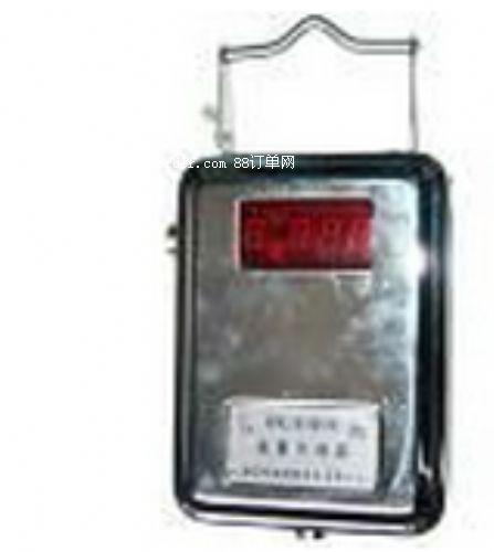 guy10矿用液位传感器 水位传感器