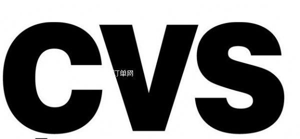 logo 标识 标志 设计 矢量 矢量图 素材 图标 600_278