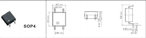 sopsc2272l4电路图