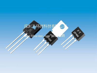 z9m双向可控硅电路图