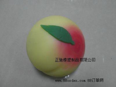 TPR挤压球、水球、发泄球