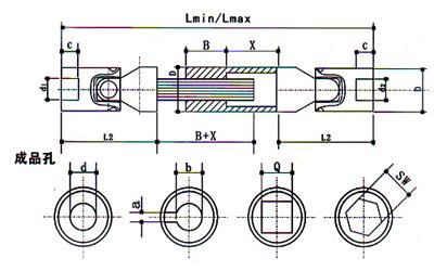 电路 电路图 电子 设计 素材 原理图 400_250