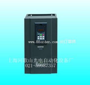 水泵智能控制器,供水专用变频器