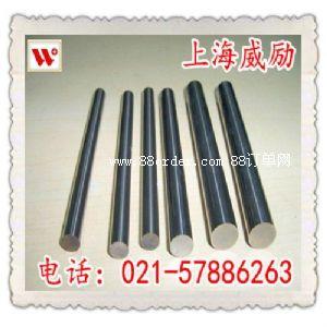 ASTM384不锈钢价格