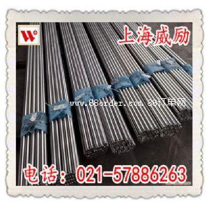 ASTM436不锈钢报价