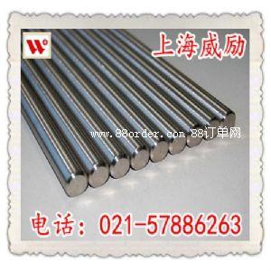 ASTM434不锈钢大量供应