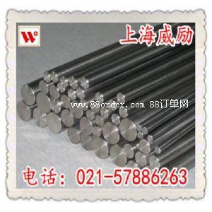 1.4371不锈钢加工