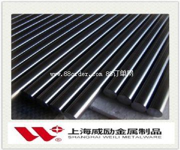 1.4034不锈钢成分