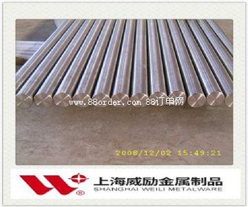 1.4021不锈钢用途