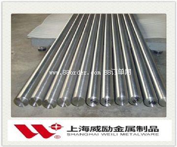 1.4016不锈钢成分