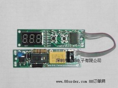 300w)充电器测试仪是我公司最新研发的新一代电动车充电器测试仪器,较
